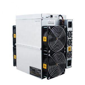 Original Used  Bitmain Antminer s17+ 73t sha-256 Bitcoin asic Mining Machine
