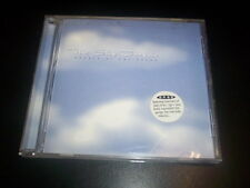 "The Sky Corvair ""Unsafe At Any Speed"" CD Divot ‎– DVT018 CD"
