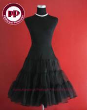Vintage-Mode für Damen aus Nylon
