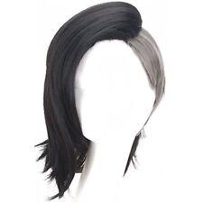 Perruques et toupets pour femme
