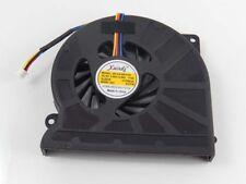 CPU Lüfter Kühler Kühlkörper Fan Cooler für ASUS K52J, K52, X52J, P52JC, P52F
