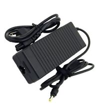 135W Acer TravelMate 240 2100 2200 laptop power supply ac adapter cord charger