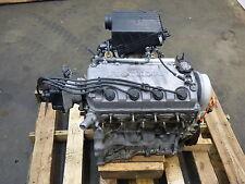 96 97 98 99 00 Honda Civic LX DX 1.6L D16Y7 Non-vtec Engine Motor 184k 60 Day F