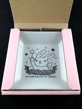 Sekai Ichi Hatsukoi Twinkle Jewelry Tray Small Dish animate Limited Yaoi BL New