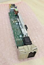 CISCO 73-12361-03 POWER STACK MODULE FOR CATALYST 3560X