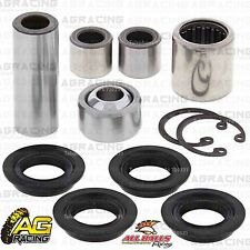 All Balls frente superior del brazo Cojinete Sello KIT PARA KAWASAKI KFX 450R 2009 Quad ATV