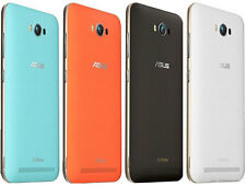 Asus Zenfone Max |32 GB|2 GB| Manufacturer Warranty||5000 MAH BATTERY||VAT BILL