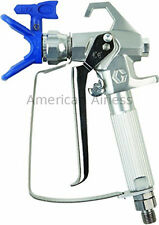 Graco FTX Airless Spray Gun 288430