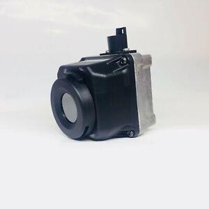 OEM AUDI Night Vision Camera 4G0980552A