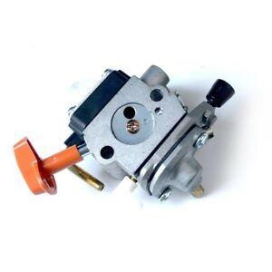 For STIHL Carburetor FS91/FS111 4180 120 0615 FS111 HT103 Carb Parts Accessories
