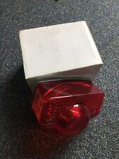 Honda CT Postie / Trail bike brake / tail light assembly.  Unused.