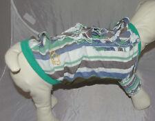 0004_Angeldog_Hundekleidung_Hundebluse Hund Pulli_Hundekleid_RL32_S