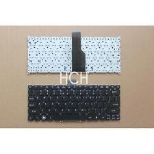 NEW FOR Acer Aspire S3 S3-331 S3-371 S3-391 S3-951 S5 S5-391 MS2346 US keyboard