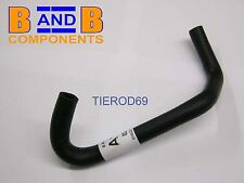 VW GOLF MK1 CABRIOLET MK2 1.6 1.8 CADDY PICKUP CARBURETTOR HOSE 026121062C A172