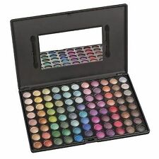 Coastal Scents Ultra Shimmer Palette Eye Shadow
