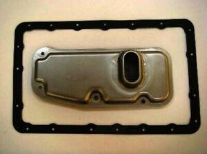 Auto Trans Filter Kit Pronto PTK1273