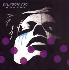 Powderfinger Vulture Street CD Rockin' Rocks Sunsets Pockets Bernard Fanning