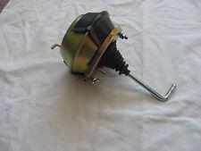 1968-69 gto hideaway headlight actuator