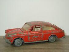 VW Volkswagen 1600TL - Dinky Toys 163 England *46265