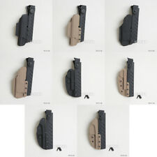 Hunting Tactical Holster Pouch for 17/1911/G17-DBAL/G17-X300