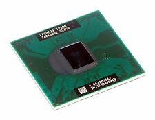 Dell X9799 Core Duo Mobile T2300 1.66GHz Socket M Dual Core Processor