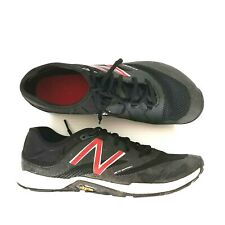 New Balance Minimus Sneakers for Men