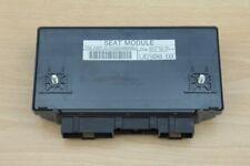 SEAT CONTROL MODULE LJE2160AB - Jaguar XK8 XKR 2000-2006