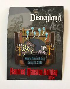 Disney DLR Doom Buddies Collection Barrel Pin LE