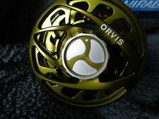 Orvis Fly Reel Mirage