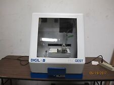 Digilab Denomic Solutions Investigator ProGest Digestion Station PRO10001