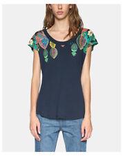 Hauts et chemises Desigual taille XS pour femme