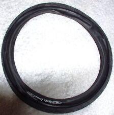 Kenda Flame neumáticos de bicicleta cruiser-bike neumáticos anchos