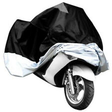 TELO COVER COPRIMOTO XXXL COPRI MOTO SCOOTER IMPERMEABILE ANTI GHIACCIO BOX