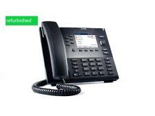 Mitel 6867i sip voip phone refb