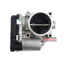 OE Throttle Body Assembly For VW GTI AUDI A4 A5 1.8 2.0 TSI TFSI CBFA CAEB CDN