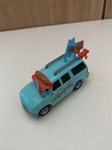 Disney Pixar Cars Deluxe Tormentors Biggest Fan Diecast 1:55 Bundle Combine Post