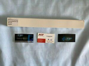 1 RICOH PRO C901, C901S DRUM CLEANING BLADE M0773659, M077-3659 compatible