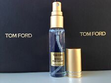 TOM FORD Neroli Portofino 5ml SPRAY