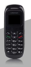 smallest mobile phone L8Star BM70 Tiny mini  BLACK UNLOCKED UK STOCK GENUINE