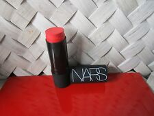 NARS SHEER POP MULTIPLE COTE BASQUE 0.49 OZ