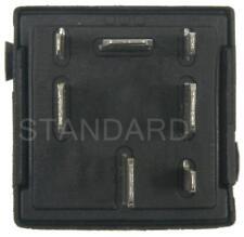 Heated Seat Relay Standard RY-1110
