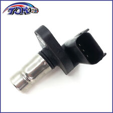 BRAND NEW CRANKSHAFT POSITION SENSOR FOR CHRYSLER DODGE PLYMOUTH