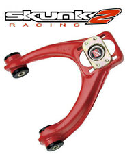 SKUNK2 Front Camber Kit Honda Civic 96-00 EJ6-9 EK Pro Series Plus 516-05-5685