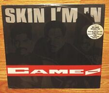 "VINYL LP Cameo - Skin I'm In / The Cameo Megamix Two / 12"" UK EP"