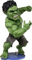*NEW* NECA Marvel Comic Avengers THE HULK Headknocker BobbleHead Wacky Wobbler