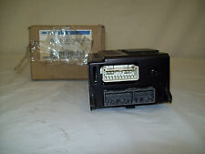 FORD OEM LIGHTING CONTROL BOX XW7Z-13C788-BA 1998/2000 CROWN VICTORIA