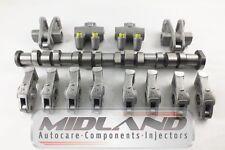 BMW MINI 1.4 & 1.6 PETROL CAMSHAFT & ROCKER ARM KIT W10B14 W10B16 W11B16 ENGINE