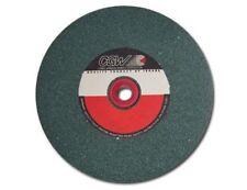 6 Greenwheel Stump Grinder Sharpening Wheel Bandit Rayco Vermeer Carlton Etc