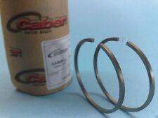 Piston Ring Set for HOMELITE Super XL-AO, SXL-AO - SXLAO [#594361A]