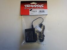 TRAXXAS - CHARGER, A/C, 350 MA (5 CELL, NIMH) - MODEL# 7521